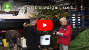 Video brouwdag februari 2012