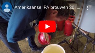 Video Brouwdag november 2018