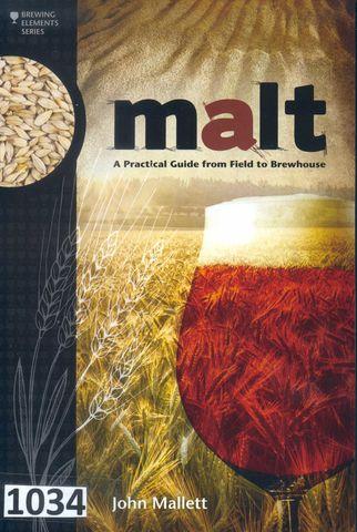 1034_Malt